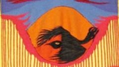 Highwarp Tapestry - Pemulway's Curse