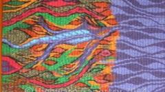 Highwarp Tapestry - Tunbowgule Map