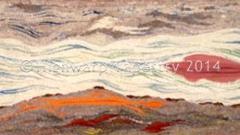 Highwarp Tapestry - Fauna