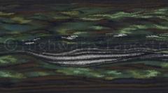Highwarp Tapestry - Magpie