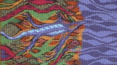 Highwarp Tapestry - Tuhbowgle