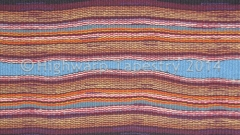 Highwarp Tapestry - Undecided