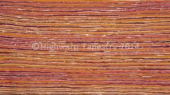 Highwarp Tapestry - Atavism