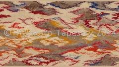 Highwarp Tapestry - Dicromacy