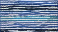 Highwarp Tapestry - Peak Water
