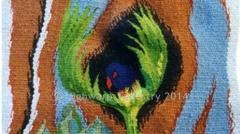 Highwarp Tapestry - Pirrum Pirrum