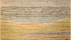 Highwarp Tapestry - Road To Berry