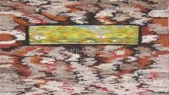 Highwarp Tapestry - Ubiquitous Ned - 2