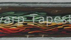 Highwarp Tapestry - Sattamassaganna
