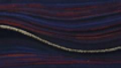 Highwarp Tapestry - Shades Of Les Paul