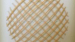 Highwarp Tapestry - Aqualuna