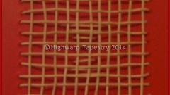 Highwarp Tapestry - Captured Time