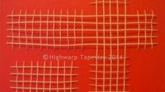 Highwarp Tapestry - Constructionism