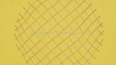 Highwarp Tapestry - Solar