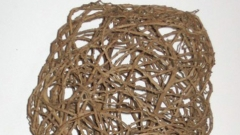 Highwarp Tapestry - T As Quoi Dans La Tete John