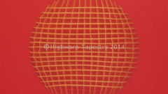 Highwarp Tapestry - Terrarubeus