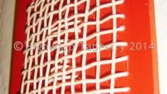 Highwarp Tapestry - Time Captured
